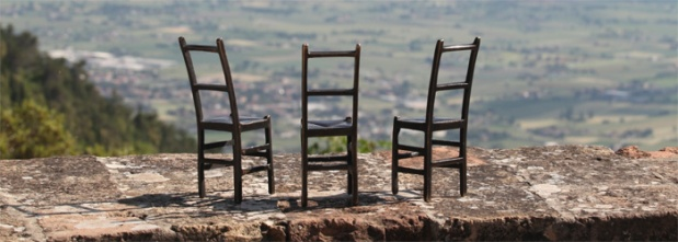 chairs-spiritual-direction